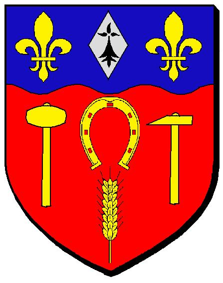 CARRIERES_SOUS_POISSY-78.jpg