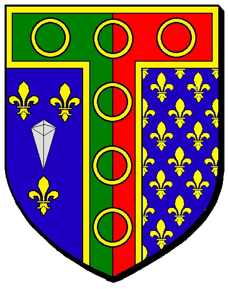 TRAPPES-78.jpg